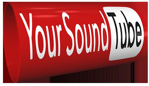 yoursoundtube